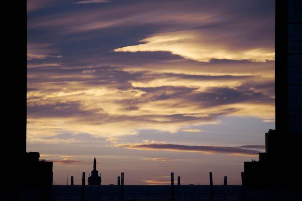 Sant'Antonio tra le nuvole di emanuela_terzi