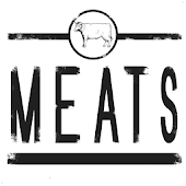 MEATS Delivery