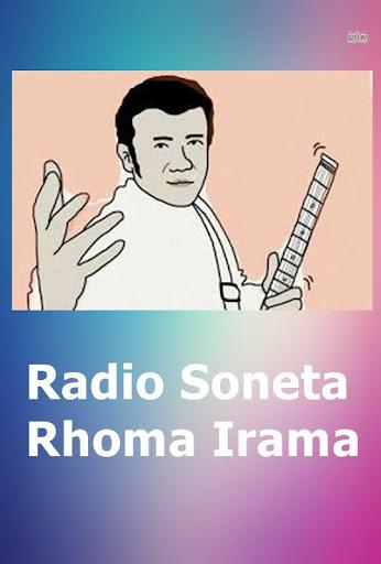 Radio Dangdut Rhoma Irama