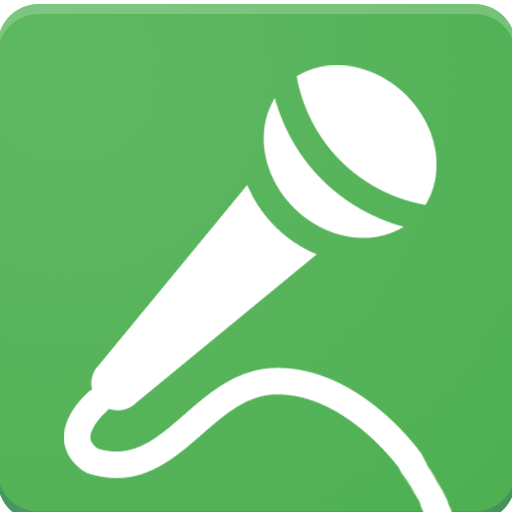 Antakshari Songs - Apps on Google Play