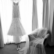 Wedding photographer Niko Skavonne (NikoSkavonne). Photo of 10.03.2016