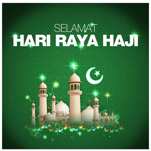 Selamat Hari Raya Haji Aidiladha Apps On Google Play