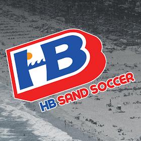 HB Sand Soccer Tournaments