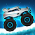 Monster Truck Winter Racing file APK for Gaming PC/PS3/PS4 Smart TV