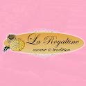La Royaltine icon