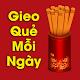Gieo Que - Gieo Quẻ apk