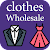 Wholesale Turkish Clothes Turkish Clothes file APK for Gaming PC/PS3/PS4 Smart TV