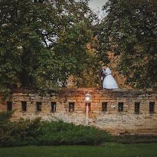 Wedding photographer Aleksandr Kochergin (megovolt). Photo of 08.11.2013