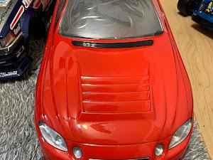 ソアラ JZZ30 2.5GT twin turboのカスタム事例画像 イドさんさんの2020年04月08日21:54の投稿