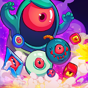 Download Game Thanks For Slayin - Free Pixel Shooter [No Ads] APK Mod Free