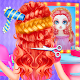 Download Little Princess Bella Girl Braid Hair Beauty Salon For PC Windows and Mac