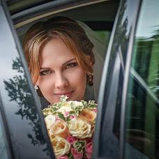 Wedding photographer Sergey Toropov (Understudio). Photo of 29.04.2014