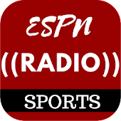 Podcast ESPN SPORTS & Radio Sports Podcasts