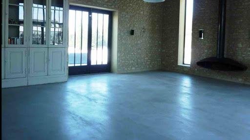 renover-en-beton-cire