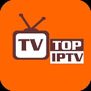IPTV TOP TV GRÁTIS