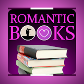 Top Romantic Book List