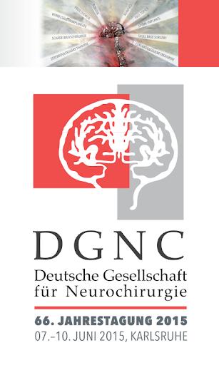 DGNC 2015