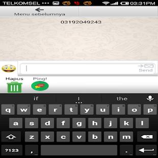 Raya incontri app Android