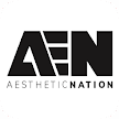Aesthetic Nation Training App APK