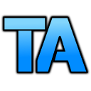 DownloadTask Archive Extension