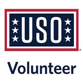 USO Volunteer Community
