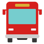 Public Transport - Rijeka icon