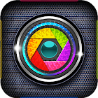 Hd Selfie Camera icon