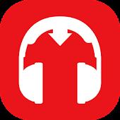 無料で音楽聴き放題!邦楽洋楽を聴くアプリ Music V