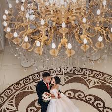 Свадебный фотограф Егор Фишман (egorfishman). Фотография от 01.09.2019