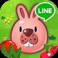 LINE PokoPoko download