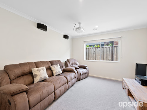 Photo of property at 37 Blundy Boulevard, Clyde North 3978