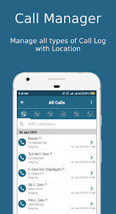 Phone Tracker – True Prank Call & Location Tracker App Download For Android 1