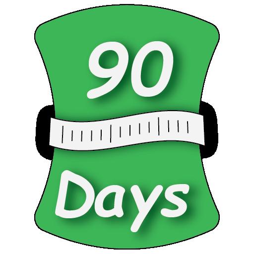 dieta del forum di rina 90