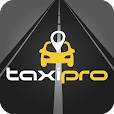 TAXIpro - Taxista