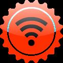 2g 3g 4g Signal Booster :Prank icon