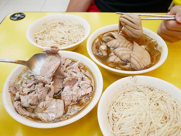 莊家班麻油雞 新莊福壽店