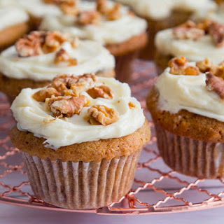 Marry-Me Muffins.
