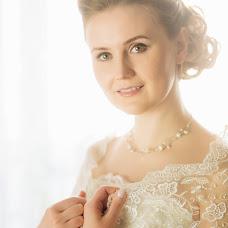 Wedding photographer Stepan Tretyakov (Tretyak). Photo of 30.06.2015