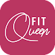 FitQueen Download for PC Windows 10/8/7