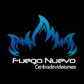 Download Fuego Nuevo CentrodeVidaLomas APK
