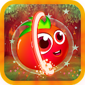 Veggie Patch Match icon