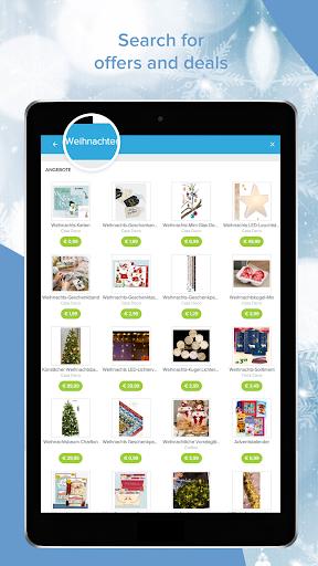 marktguru leaflets & offers 3.8.2 screenshots 16