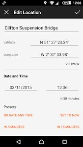 SMSLO - Share Location GPS SMS screenshot 3