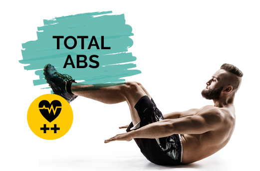 taigfit_totalabs