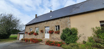 maison à Landéan (35)