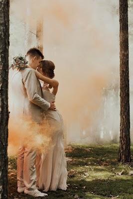 Свадебный фотограф Кристина Воробьева (vorob). Фотография от 25.10.2017