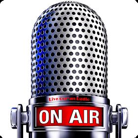 Live Quran Radio with English