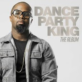 Dance Party King