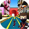 Run Subway Ninja download