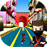 Run Subway .. file APK for Gaming PC/PS3/PS4 Smart TV